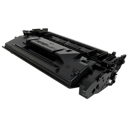 HP CF226X 26X 9K MICR FOR CHEQUE PRINTING COMPATIBLE Toner Cartridge Click here for models