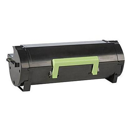 Lexmark Unison 51B1000 COMPATIBLE REMANUFACTURED 2500 Pages Toner MS317DN MS417DN MS517DN MS61