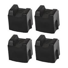 Phaser 8570 8580 COLORQUBE - 108R00930 BLACK GENERIC 4 STICKS FOR 8570 MFP click here