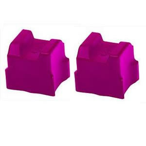 Phaser 8570 8580 COLORQUBE - 108R00927 MAGENTA GENERIC 2 STICKS FOR 8570 MFP click here