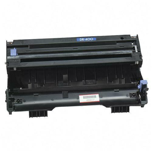 817-6 - IMAGISTICS (Pitney Bowes)  Compatible DRUM UNIT 1500 1630 1640 2500 Fax
