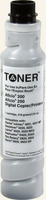 5020MFD - LANIER COMPATIBLE TONER CARTRIDGE BRAND NEW 216gms