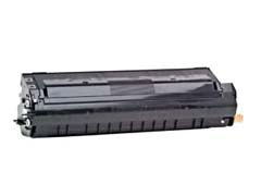 PITNEY BOWES 9720 - COMPATIBLE (805-7) ALSO COMPATIBLE WITH Fuji-Xerox® XP 5/10 (P1) AND M1960