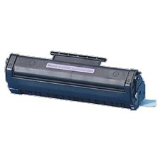 C3906A - HP C3906A Compatible Black Laser Toner for 5L 6L 3100 3150 3150xi
