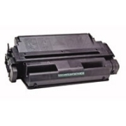 C3909A - HP C3909A Compatible Black for LaserJet 5si  5siMX  8000 series
