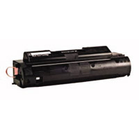 C4191A - HP C4191A Compatible BLACK Laser Toner for HP 4500 4500n 4500dn  Series