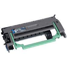 1400W MAGICOLOR - 9J03311 - Konica Minolta DRUM UNIT COMPATIBLE FOR 1400W PRINTERS