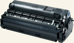 4153-102 - Konica Minolta ORIGINAL OEM BLACK TONER & DRUM for DI151 DI151F