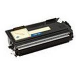 817-5 Pitney Bowes Imagistics Compatible Toner 1500 1630 1640 2500 ... more
