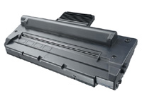 Savin 3810 - COMPATIBLE TONER CARTRIDGE BRAND NEW