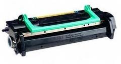FO-50ND - SHARP COMPATIBLE Toner Cartridge for FO-4400 FO-4470 FO-DC500 FO-DC525 FO-DC535 FO-D