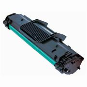 106R01159 - XEROX PHASER 3117 3125 Compatible Toner Cartridge