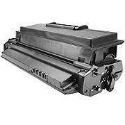 TALLY GENICOM 9025 - COMPATIBLE TONER CARTRIDGE 5000 PAGES YIELD (ML2150)