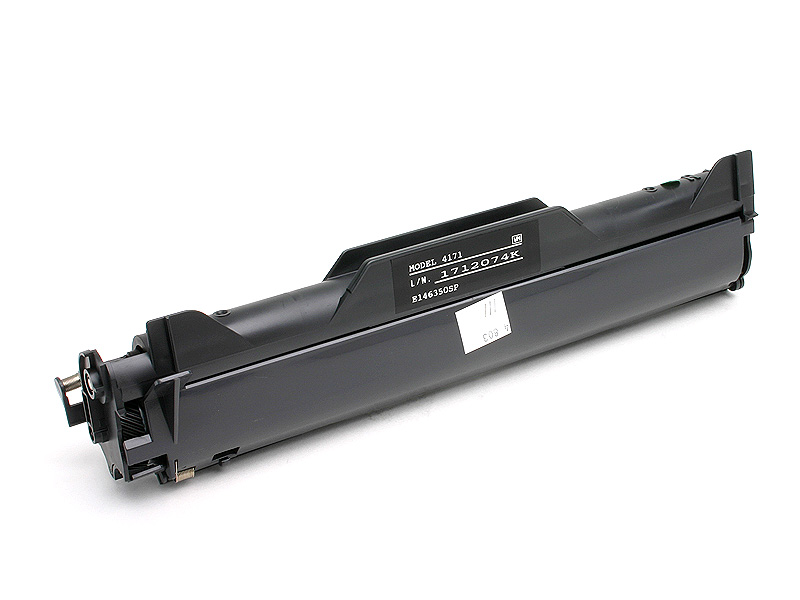 FO45DR SHARP COMPATIBLE DRUM FOR 4500 5500 6500 6550 6600 Printers... more