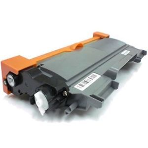 Brother   TN660 TN-660 GENERIC COMPATIBLE MADE IN CHINA High Yield 2600 PAGE Toner C